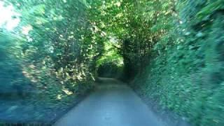 Peaslake United Kingdom  city pictures gallery : Lawbrook Lane