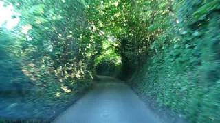 Peaslake United Kingdom  City pictures : Lawbrook Lane
