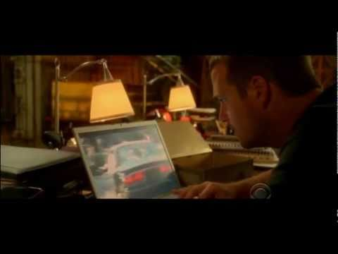 NCIS : Los Angeles - Season 3 Promo || Fan Made