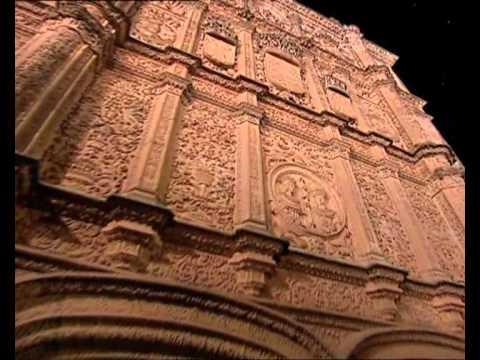 Salamanca – Salamanca Unica