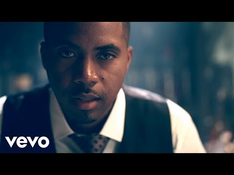 Nas - Music video by Nas performing Cherry Wine (Explicit). ©: The Island Def Jam Music Group.
