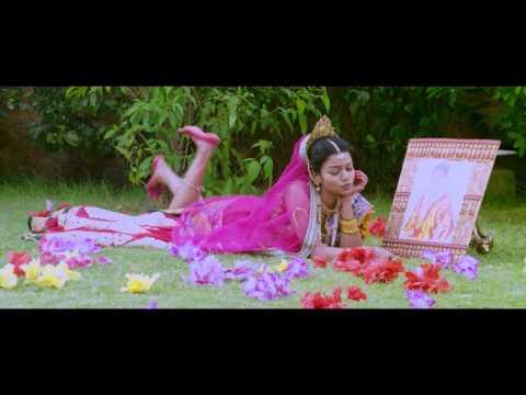 Sathee Thimmamamba Movie Songs