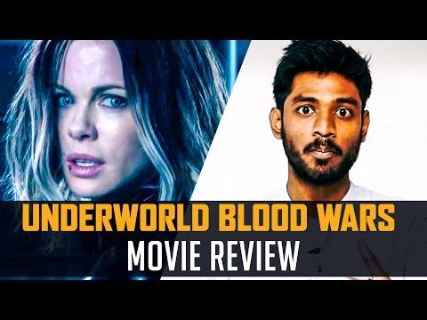 Underworld-Blood-Wars-2016-Review