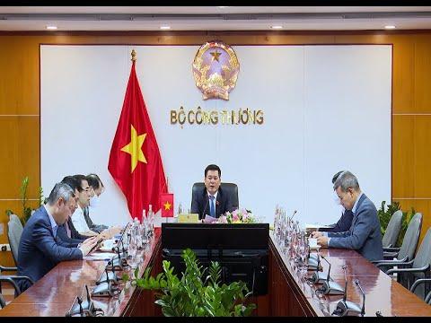 Việt Nam Quy hoạch điện VIII: Hạn chế tối đa phát triển thêm nhà máy nhiệt điện than mới