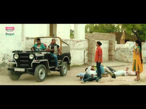 Video Monalisa - Hot Bhojpuri Exposure! download in MP3, 3GP, MP4, WEBM, AVI, FLV January 2017