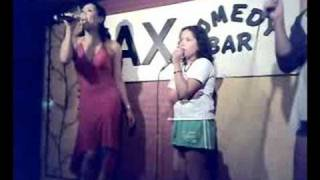 Download Lagu Janine at JAX 2007 Mp3