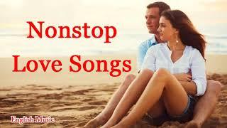 Video Cruisin by BENHEART   2 Hrs Of Nonstop Love Songs   The Best Of English Music MP3, 3GP, MP4, WEBM, AVI, FLV September 2019