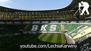 Video Lechia Gdańsk-legia 1:0  11-04-2015  ''legŁa Warszawa-rekord frekwencji'' MP3, 3GP, MP4, WEBM, AVI, FLV Juni 2018