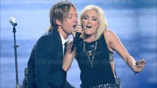 The Fighter  Keith Urban Feat Carrie Underwood Legendado PT 2016