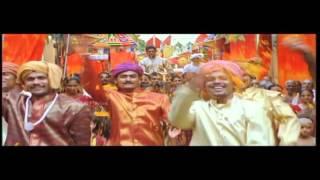 Jothi Neranjava Song Lyrics
