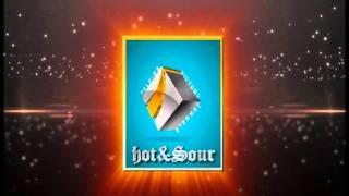 shahmonhotnSour logo