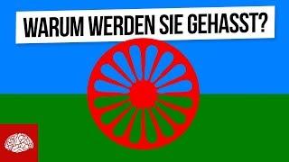 Darf man eigentlich Zigeuner sagen? Fakten über Sinti und Roma
