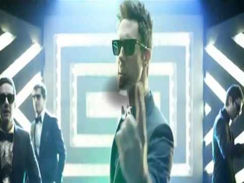 The Lonely Island & Adam Levine - YOLO  (Official Video)