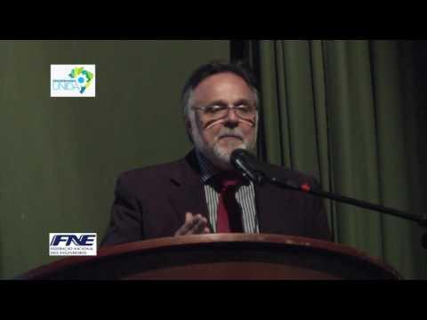 Fernando Jardim Mentone – Abertura