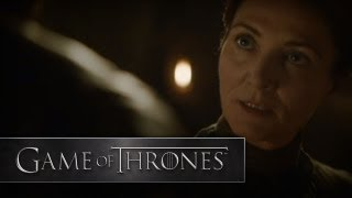 Game Of Thrones: Season 3 - Episode 9 Preview (HBO)