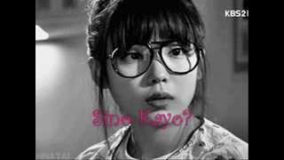 Nonton Exo Next Door Season 2   Watty Story   Film Subtitle Indonesia Streaming Movie Download