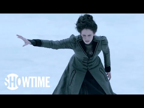 Penny Dreadful 2.01 (Clip 'Voices')