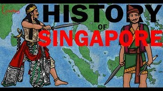 Video History of Singapore explained in 5 minutes MP3, 3GP, MP4, WEBM, AVI, FLV Desember 2018