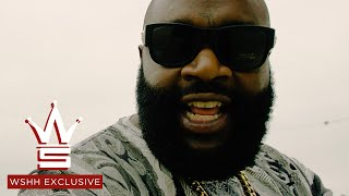 Rick Ross - Bill Gates