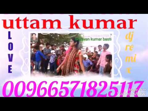 Video bhojpuri dj remix HD video hot song uttam kumar download in MP3, 3GP, MP4, WEBM, AVI, FLV January 2017