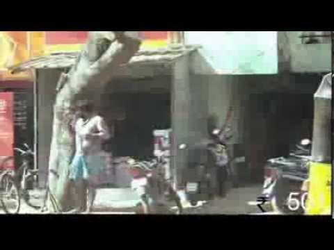 one rupee short film