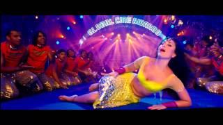 Nonton Halkat Jawani - Heroine (2012) HD Film Subtitle Indonesia Streaming Movie Download