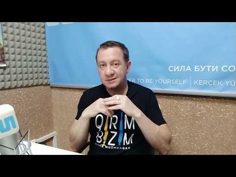 Звернення до українців (відео)