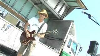 スカッパタdeアソボin四倉 2010