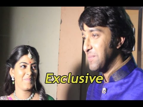 Suhani Si Ek Ladki | WATCH Full Uncut Video of Yuv
