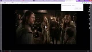 Clique aki http://adf.ly/1IUY1s para assistir a todas as temporadas de game of thrones ...