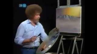 El placer de pintar V