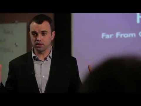 HR и офисен хумор (28) – Най-лошата презентация на всички времена