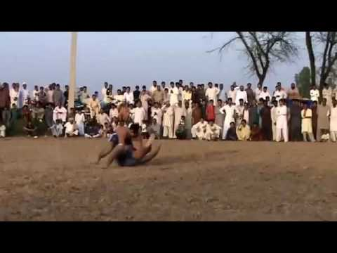 Video Biggest kabaddi fight between jaat and gurjar download in MP3, 3GP, MP4, WEBM, AVI, FLV January 2017