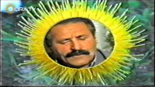 KABUKE - Aziz Sharux -عزیز شاروخ کابوکێ