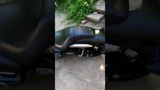 5. Phantom Honda 2012