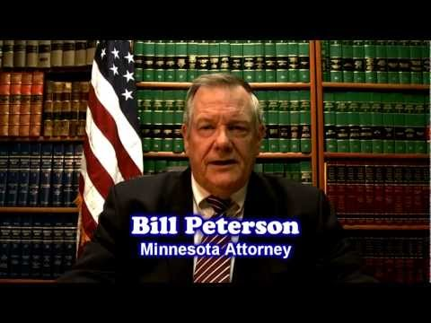 What Is A Partition-Minnesota Estate Planning Attorney