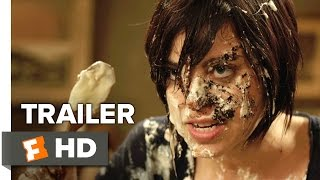 Nonton Bakery In Brooklyn Official Trailer 1  2017    Aimee Teegarden Movie Film Subtitle Indonesia Streaming Movie Download