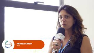 Workshop on Tailings Management (3rd Meeting) – Andreia Garcia