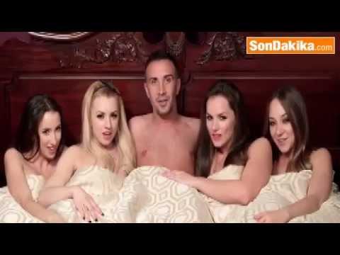 uzhasnaya-erotika-video-bdsm-s-obkolotim-klitorom