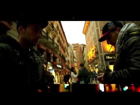 """Ehan – """"Feeling"""" [Videoclip]"""