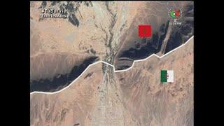 Maroc: les autorités algérienne donnent un dernier délai aux marocains pour quitter  Beni Ounif
