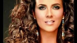 video y letra de Hazme olvidarlo (audio) por Edith Marquez
