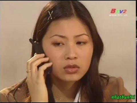 phim Việt Nam năm 2002 - Điện hoa