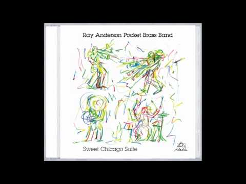 Ray Anderson Pocket Brass Band / Some Day online metal music video by RAY ANDERSON