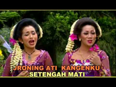 Kangen '' Mantous '' Mp3