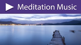 ✅ Full album on iTunes & AppleMusic:https://itunes.apple.com/us/album/meditation-room-50-karma-meditation-songs-for-spirituality/id1242360338✅ Join the MRC community http://meditationrelaxclub.com/With this Soothing Peaceful Music you will feel Completely Relaxed and Ready to Meditate, Attracting Positive Karma and Healthy Sleep. Gentle Instrumental Music for Relaxation Therapy and Spiritual Awakening. 👍 Social Connections: ⓕ Facebook: https://www.facebook.com/MeditationRelaxClubⓣ Twitter: https://twitter.com/MeditationRClubⓟ Pinterest: http://www.pinterest.com/meditationrelax/ⓖ Google+: http://plus.google.com/+meditationrelaxclub/ 🎵 Discography:► https://itunes.apple.com/artist/id576613424#see-all/albums► https://open.spotify.com/artist/39t4EeLBfpT72UQJVkIeuj► http://www.deezer.com/artist/4624253Meditation Relax Club is not only a simple free relaxing music provider on YouTube. It's overall the most famous and prepared music stream of instrumental meditation music to bring harmony and peace combined with balance in your life, once you choose which music you want to play. We have a wide selection of songs for relaxation, deep meditation, yoga exercises, study and concentration, restful sleep and dreams, music to de-stress, healing music and much more. Some of our best videos are for:►Meditation and Mindfulness Practice◄Instrumental background music to use during meditation retreats. This music is perfect to create the right atmosphere in your meditation room to practice mindfulness, deep meditation. It takes its inspiration from oriental asian meditation music, using concentration soothing sounds like tibetan singing bowls, tibetan monks' om chants and nature sounds of birds, waters, crickets and forest sounds. It's also good to use as ambient music on the guided meditations of Deepak Chopra and Osho, with a wide range of sounds that recall shamanic meditation and healing music for body, mind and spirit and out of body experiences.#meditation #mindfulness #deep #guided #meditationmusic #zen #health #innerpeace #mindbody #kindness #wellness►Relaxation Music◄Relaxing is part of the experience of Meditation Relax Club, providing listeners and followers with amazing tracks for their ears and beautiful videos for their eyes. Within this instrumental music, heavily inspired by Enya and other new age music gurus, you will find soothing harp sounds, classical relaxing piano music, chilling flute melodies recorded with live nature sounds for all people who are looking for a moment of inner peace, far from stress and anxieties. Important in our production are the guided relaxation you can find on the channel, with soothing voices and ethereal music to guide you into a trance state of deep chill.#relax #relaxation #peace #love #healing #happy #weekend #TGIF #stress #antistress #wellbeing►Healing & Reiki◄Positive meditation music is available online on our channel to help you reach positive thinking and affirmation. Spiritual healing music and reiki meditation music are mixed with uplifting melodies and celestial sounds for mind balance and zen vibrations, to take you to a higher level of consciousness; chakra music is also very popular here on Meditation Relax Club, for mind-body balance, center your crystals and heal the broken chakras with deep meditation. #reiki #healing #healingmusic #soothing #spirituality #chakra #7chakras #meditation #yoga #massage #acupunctureMeditation Relax Club is also a world wide music label, mother of hundreds of top selling albums across countless nations, which can boast a proud catalog capable of satisfying the musical needs of the most avid and demanding New Age enthusiasts. More Youtube channels have stemmed from the main one, each one of which was tailored to suit a specific need from our public:☮Meditate lost in the asian vibes of Buddha Tribe♫ https://www.youtube.com/buddhatribe✿Fall asleep with the gentle notes of Sleep Music Relax Zone ♫ https://www.youtube.com/sleepmusicrelaxzone🌠 Enjoy 8 hours or more of sleep with Sleep Music Lullabies♫ https://www.youtube.com/sleepmusiclullabies 🌊Relax with soft music and nature sounds on RelaxRiver♫ https://www.youtube.com/relaxriverofficial🌴 Lay back through the enticing ambience of Chillout Lounge Relax♫ https://www.youtube.com/chilloutloungerelax👄Live your most intimate moments with Sensual Music Club♫ https://www.youtube.com/sensualmusicclubAll together these channels reach the amazing audience of more than ❤ 1,5 million ❤ of subscribers (and counting...)! Be part of our success... subscribe now!