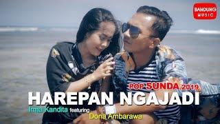 Video Harepan Ngajadi - Irma feat Dona [Official Bandung Music] MP3, 3GP, MP4, WEBM, AVI, FLV Agustus 2019