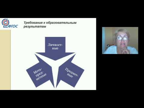 Планирование и организация работы педагога по УМК Г.К. Муравина, О.В. Муравиной «Математика. 5-6 классы»