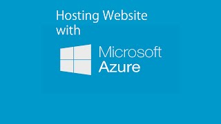 In this video i'll be demonstrating on how to upload your website or self created html files in Microsoft Azure.Incase you want to see the site i created - http://mantud.azurewebsites.net/Softwares Needed:FileZillahttp://www.filehippo.com/download_filezilla/You can use any FTP client.Please do like and share if you enjoy watching this and subscribe for more upcoming videos.Love my videos ? Every single countsDonate me - https://www.paypal.com/cgi-bin/webscr?cmd=_s-xclick&hosted_button_id=HCWCQZWURV7NLFor business enquiries - ashangharsh@gmail.comCONNECT WITH ME-Facebook -https://www.facebook.com/asangam.androidInstagram - https://www.instagram.com/the_asangamTwitter -   https://www.twitter.com/the_asangamMusic UsedTicker - Silent Partner