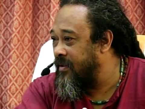 Mooji Video: Being, Presence, Consciousness and Beyond